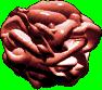 BrainDamageSpriteArcade