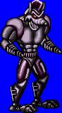 RoboRat