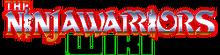 Ninjawarriorswiki