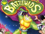 Battletoads (video game)
