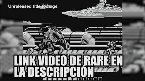 Super Battletoads for Game Boy