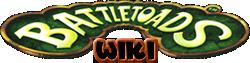 Battletoads Wiki