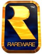 RarewareLogoOld