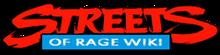Streetsofragewiki