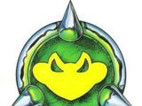 Battletoads (group)