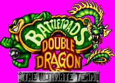 BattletoadsDoubleDragonLogo