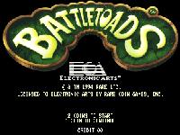 Battle5