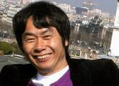 File:Miyamoto.jpg