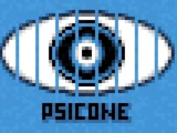 Psicone Corporation