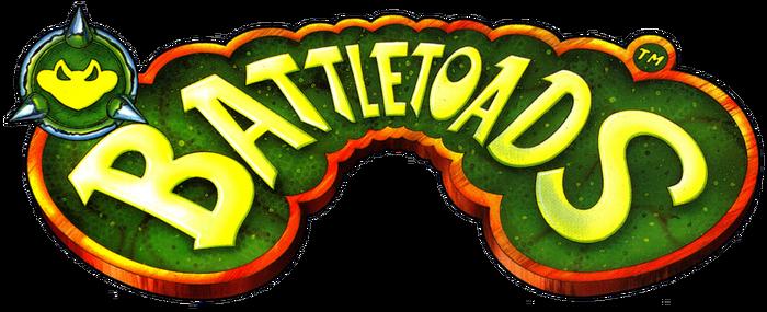BattletoadsTitle