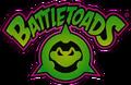 Battletoads2019Logo.png
