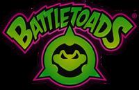 Battletoads2019Logo
