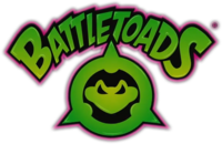 Battletoads2019Logo