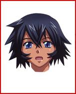 File:Gogun ukitsu.jpg