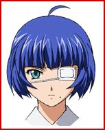 File:Nanyou ryomou.jpg