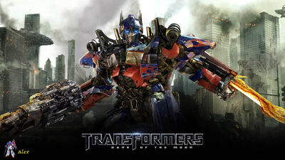 Optimus-Prime-Transformers-Dark-Of-The-Moon