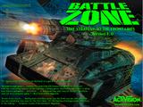 Battlezone Demo