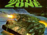 Battlezone Soundtrack
