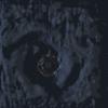 Odin's Eye