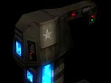 Shield Generator (NSDF)