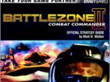 Battlezone II Official Strategy Guide