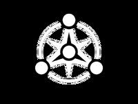 Isdf logo