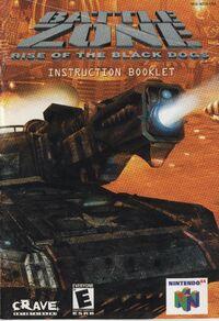 Rotbd manual