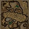 Instant Dunes