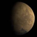 Mars render.png