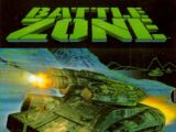 Battlezone (1998)