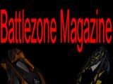 Battlezone Magazine