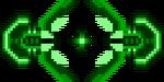 Gmaggun-reticle