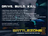 Battlezone II Demo