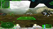 Bz98r screen3