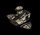 Armory (CCA)