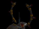 Pegasus Device
