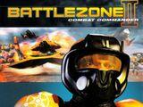 Battlezone II Soundtrack