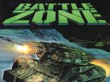Battlezone Manual