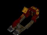 Armory (CRA)