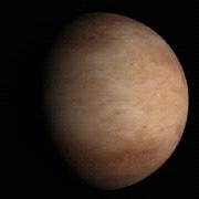 Ganymede render