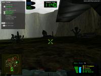 Usrmsn01 outpost