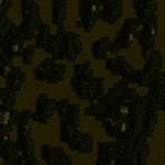 Multdm98 shell