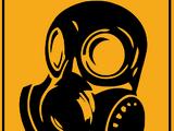 Pandemicstudios.com