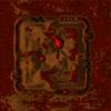 Volcanoes (Battlegrounds Map)