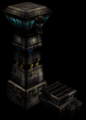 Abhqcp render.png