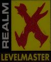 Realmx