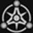 BZCC icon