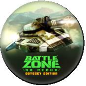 Bz98ro icon