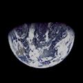 Earth render.png