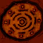 Kothrend shell